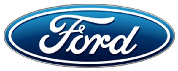 "<div class=""meta image-caption""><div class=""origin-logo origin-image ""><span></span></div><span class=""caption-text"">35. Ford (Wikimedia Commons)</span></div>"