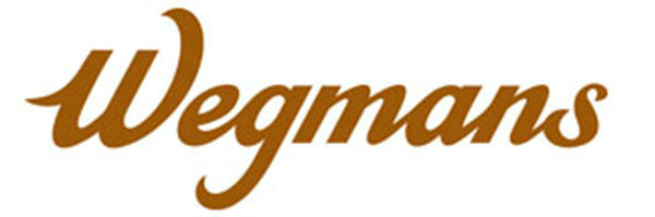 "<div class=""meta image-caption""><div class=""origin-logo origin-image ""><span></span></div><span class=""caption-text"">32. Wegmans (Wikimedia Commons)</span></div>"