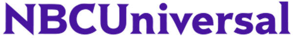 "<div class=""meta image-caption""><div class=""origin-logo origin-image ""><span></span></div><span class=""caption-text"">31. NBCUniversal (Wikimedia Commons)</span></div>"