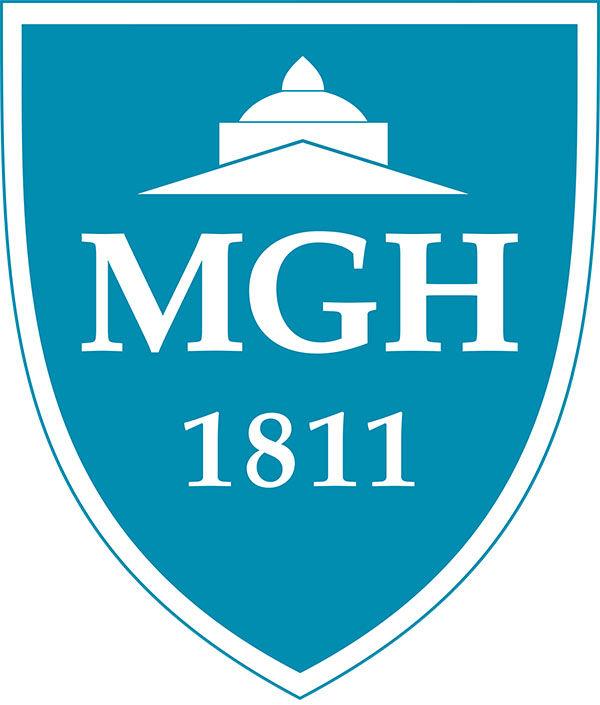 "<div class=""meta image-caption""><div class=""origin-logo origin-image ""><span></span></div><span class=""caption-text"">28. Massachusetts General Hospital (Wikimedia Commons)</span></div>"