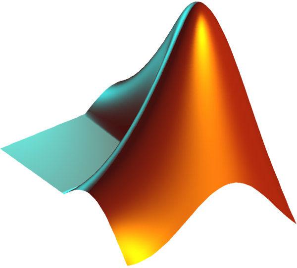 "<div class=""meta image-caption""><div class=""origin-logo origin-image ""><span></span></div><span class=""caption-text"">19. MathWorks (Wikimedia Commons)</span></div>"