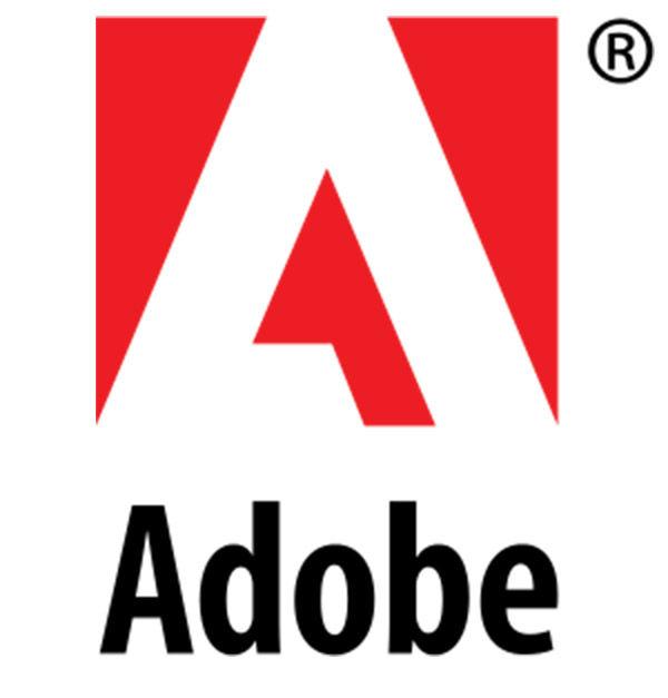 "<div class=""meta image-caption""><div class=""origin-logo origin-image ""><span></span></div><span class=""caption-text"">18. Adobe (Wikimedia Commons)</span></div>"