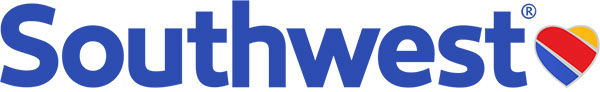 "<div class=""meta image-caption""><div class=""origin-logo origin-image ""><span></span></div><span class=""caption-text"">15. Southwest Airlines (Wikimedia Commons)</span></div>"