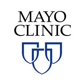 "<div class=""meta image-caption""><div class=""origin-logo origin-image ""><span></span></div><span class=""caption-text"">10. Mayo Clinic (Wikimedia Commons)</span></div>"