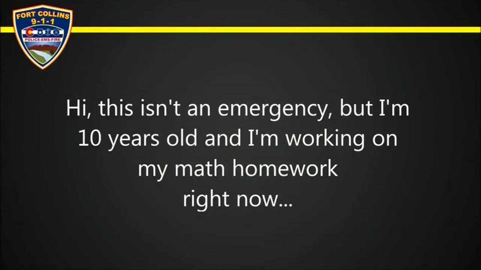 Cnn homework help