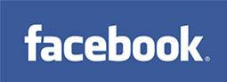 "<div class=""meta image-caption""><div class=""origin-logo origin-image ""><span></span></div><span class=""caption-text"">13. Facebook (Wikimedia Commons)</span></div>"