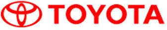 """<div class=""""meta image-caption""""><div class=""""origin-logo origin-image """"><span></span></div><span class=""""caption-text"""">37. Toyota (Wikimedia Commons)</span></div>"""