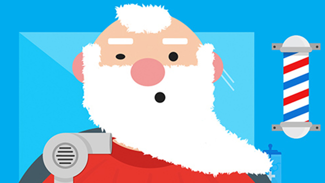 google santa tracker provides endless entertainment for the holidays abc13com