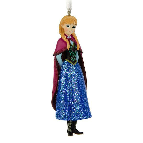"""<div class=""""meta image-caption""""><div class=""""origin-logo origin-image """"><span></span></div><span class=""""caption-text"""">Anna ornament - We need this Anna ornament for our tree! (Kohl's)</span></div>"""