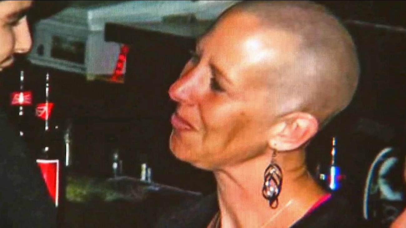 Cancer man leo woman marriage-1080