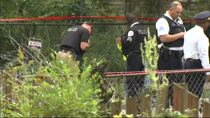 Body found in sewer in Englewood, may be Rolling Meadows man Vasudeva  Kethireddy missing nearly 2 months