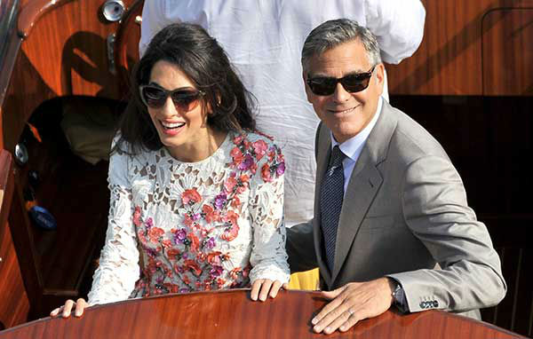 "<div class=""meta image-caption""><div class=""origin-logo origin-image ""><span></span></div><span class=""caption-text"">Amal Alamuddin Clooney (Photo/Luigi Costantini)</span></div>"