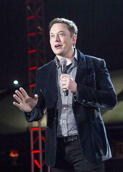 """<div class=""""meta image-caption""""><div class=""""origin-logo origin-image """"><span></span></div><span class=""""caption-text"""">Elon Musk (Photo/Ringo H.W. Chiu)</span></div>"""