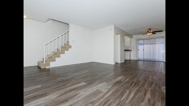 The Cheapest Apartment Rentals In Anaheim Explored Abc7