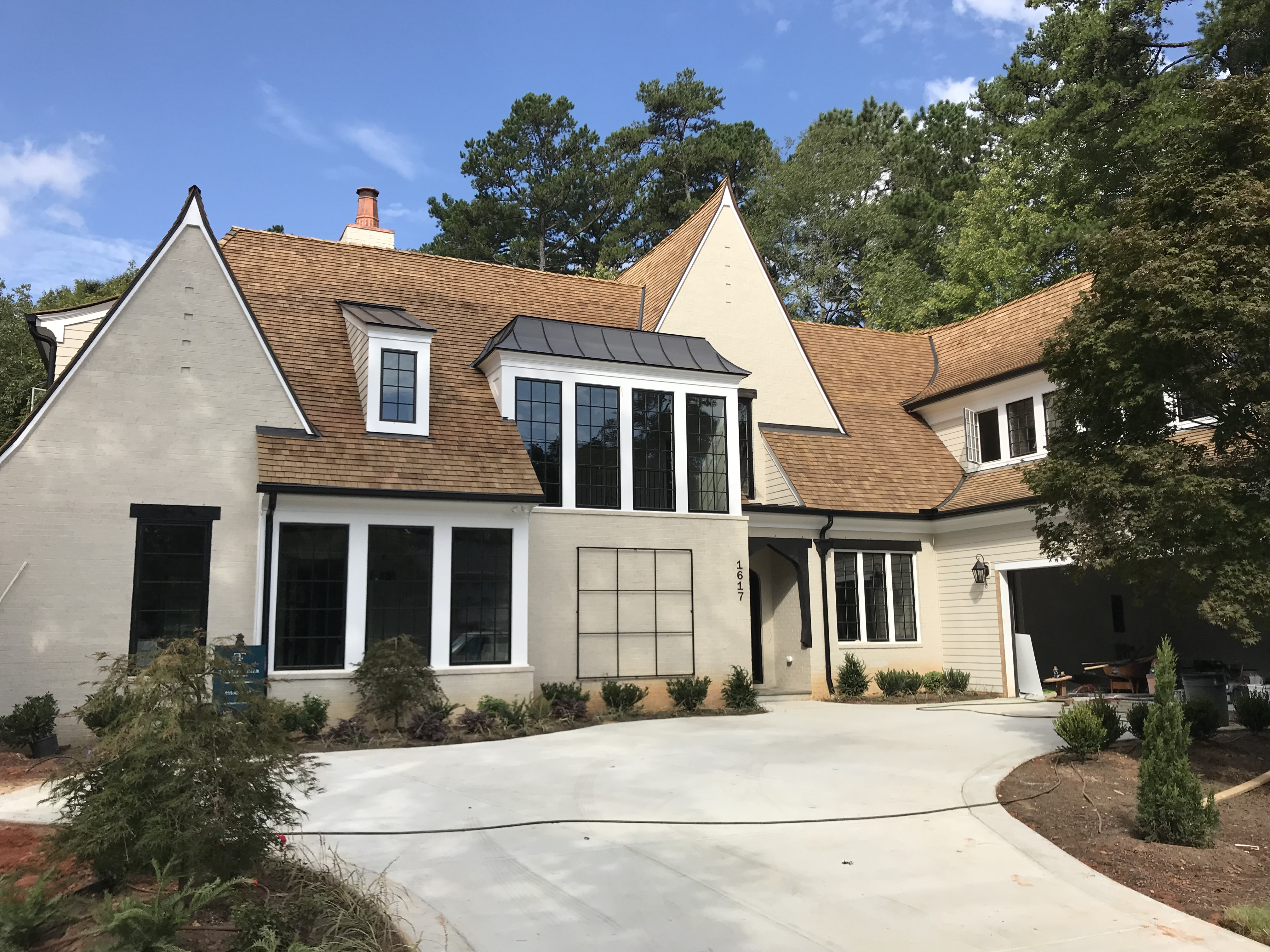 "<div class=""meta image-caption""><div class=""origin-logo origin-image wtvd""><span>WTVD</span></div><span class=""caption-text"">1617 Ridge Road in Raleigh</span></div>"