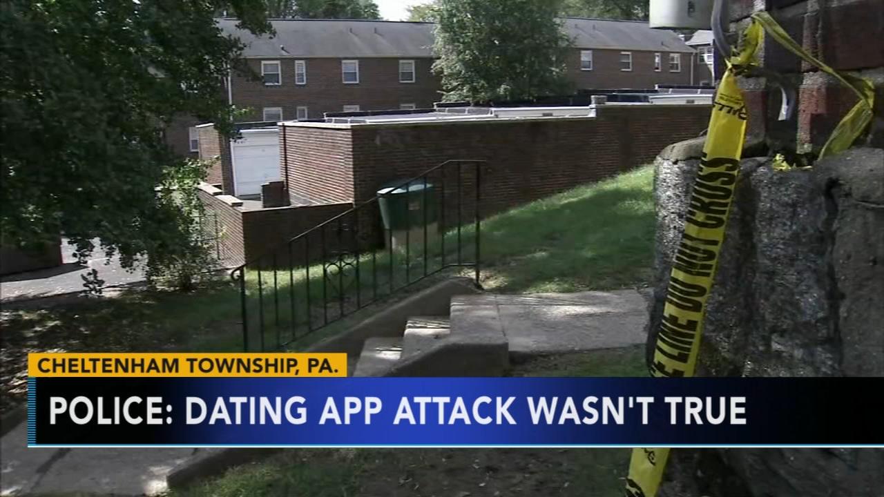 dating Cheltenham gjøre kjendiser gå på dating sites