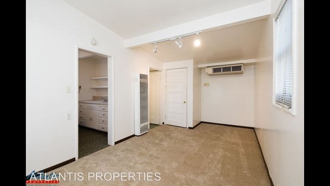 the cheapest apartment rentals in san jose explored