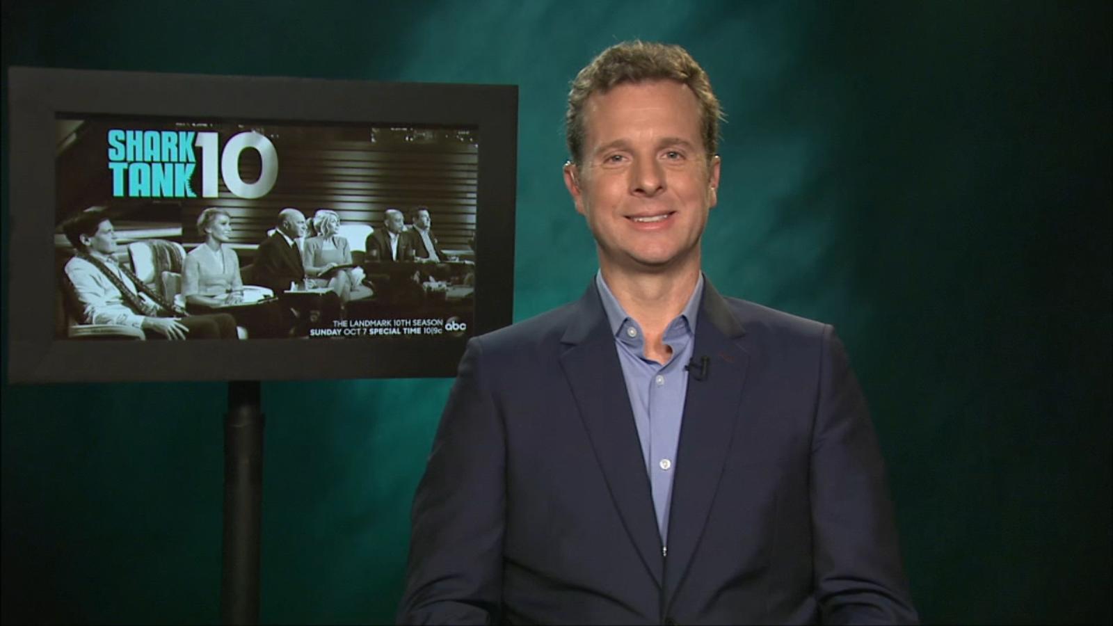 shark tank subtitles season 7