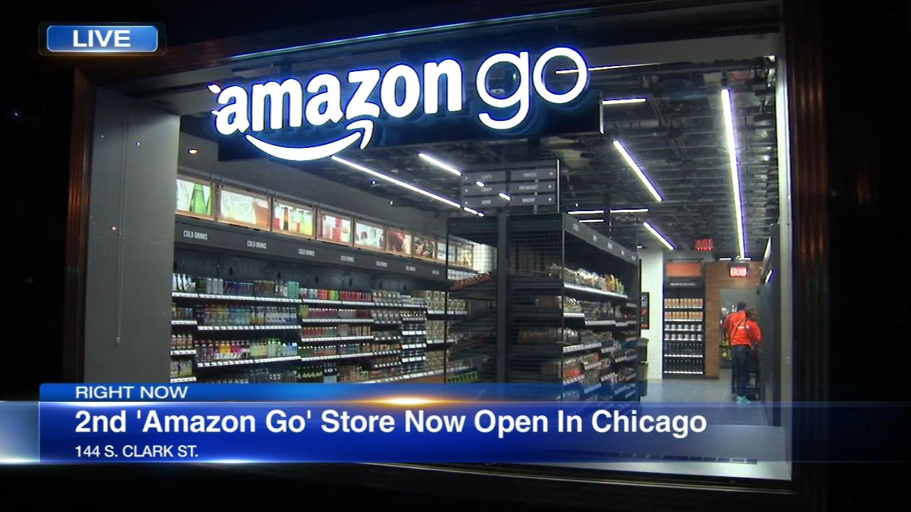 Abc Chicago Com Amazon Pictures Jpg 650x366 Abc7chicago Abc7 Wls