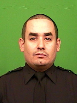 "<div class=""meta image-caption""><div class=""origin-logo origin-image ""><span></span></div><span class=""caption-text"">NYPD Officer Rafael Ramos</span></div>"