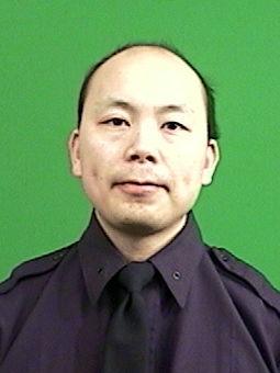 """<div class=""""meta image-caption""""><div class=""""origin-logo origin-image """"><span></span></div><span class=""""caption-text"""">NYPD Officer Wenjian Liu</span></div>"""