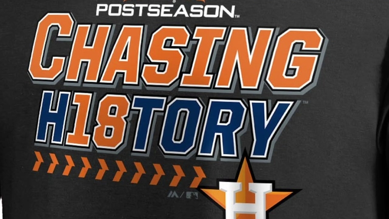 88c2afd8 Houston Astros t-shirts every World Series fan should own | abc13.com