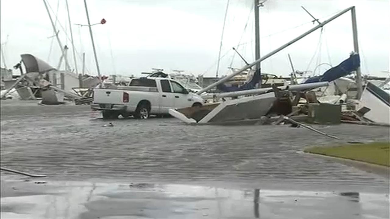 4458266_101018-wabc-hurricanemichaeldama
