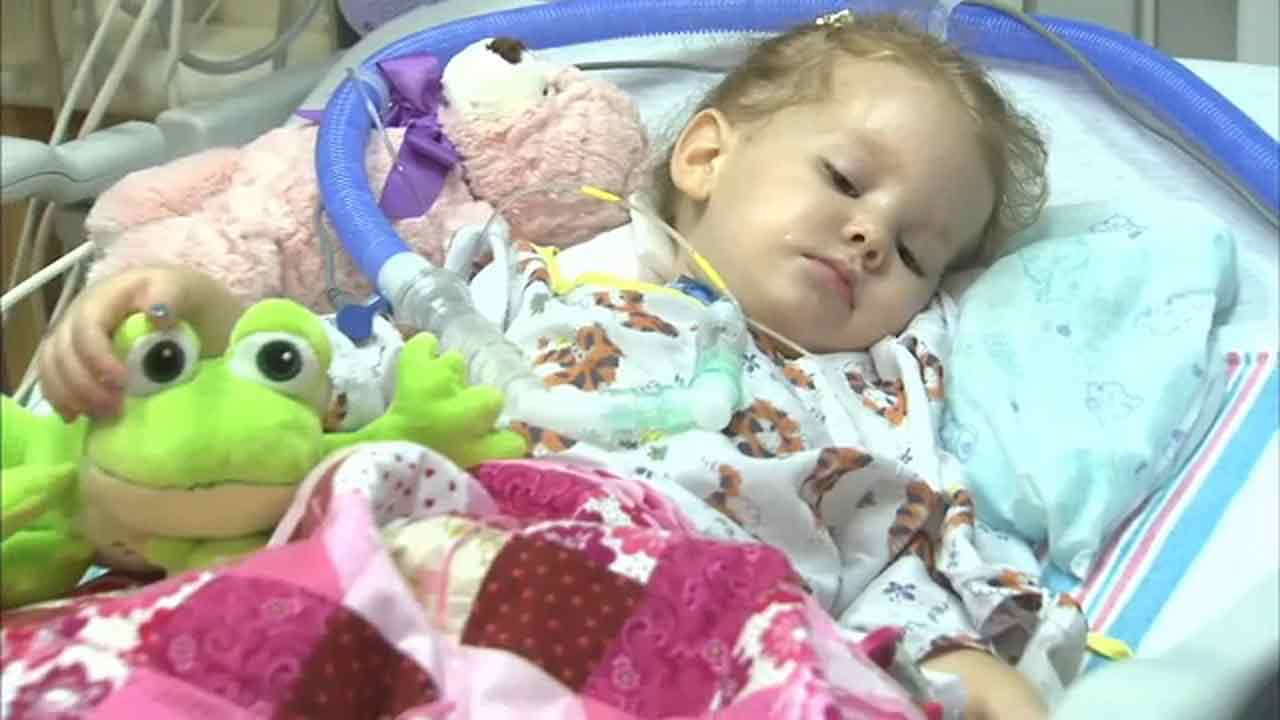 Image result for Dozens of polio-like cases reported nationwide; 2 in Philadelphia