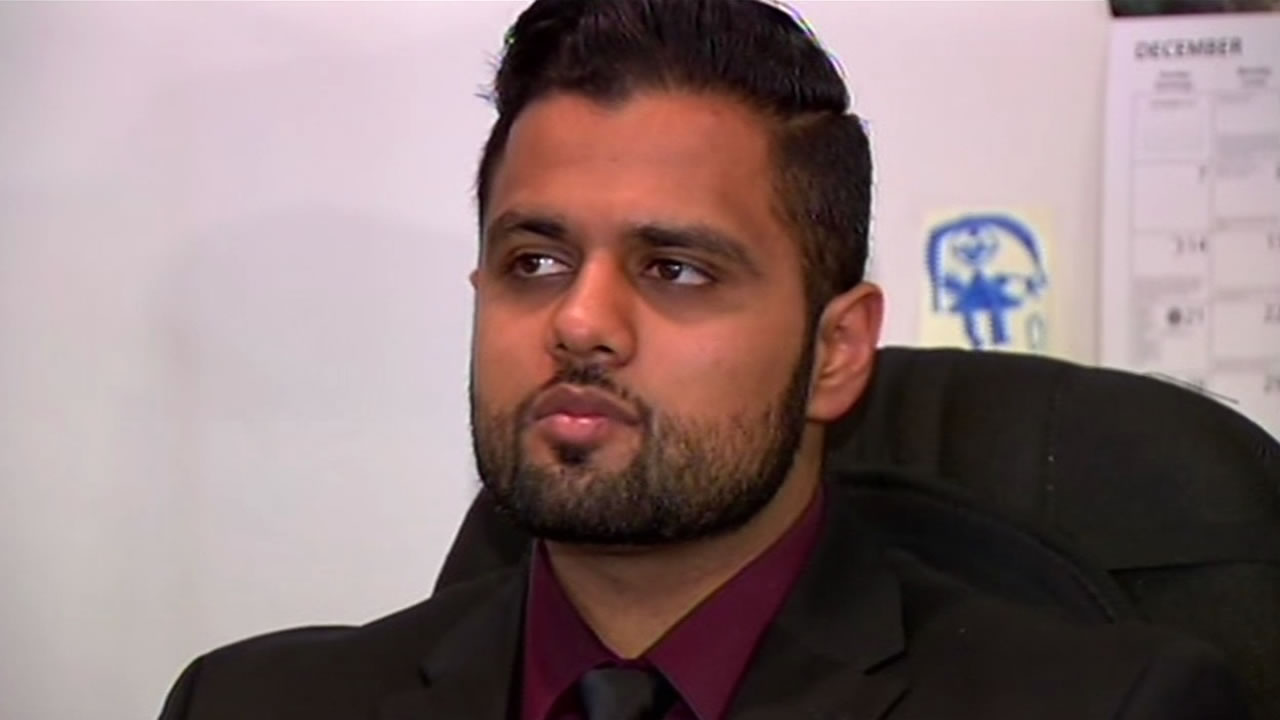 Mohammad Moneeb