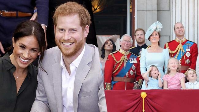 Kate Middleton turns 37: Happy Birthday, Duchess! See photos of the royal family through the ...