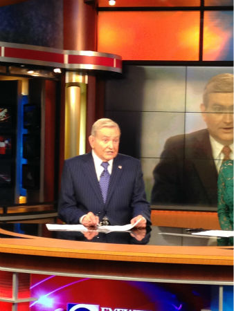"<div class=""meta image-caption""><div class=""origin-logo origin-image ""><span></span></div><span class=""caption-text"">Dave Ward signed off the 10pm newscast tonight after 48 years. But he is NOT going anywhere!! He will continue to do the 6pm show.</span></div>"