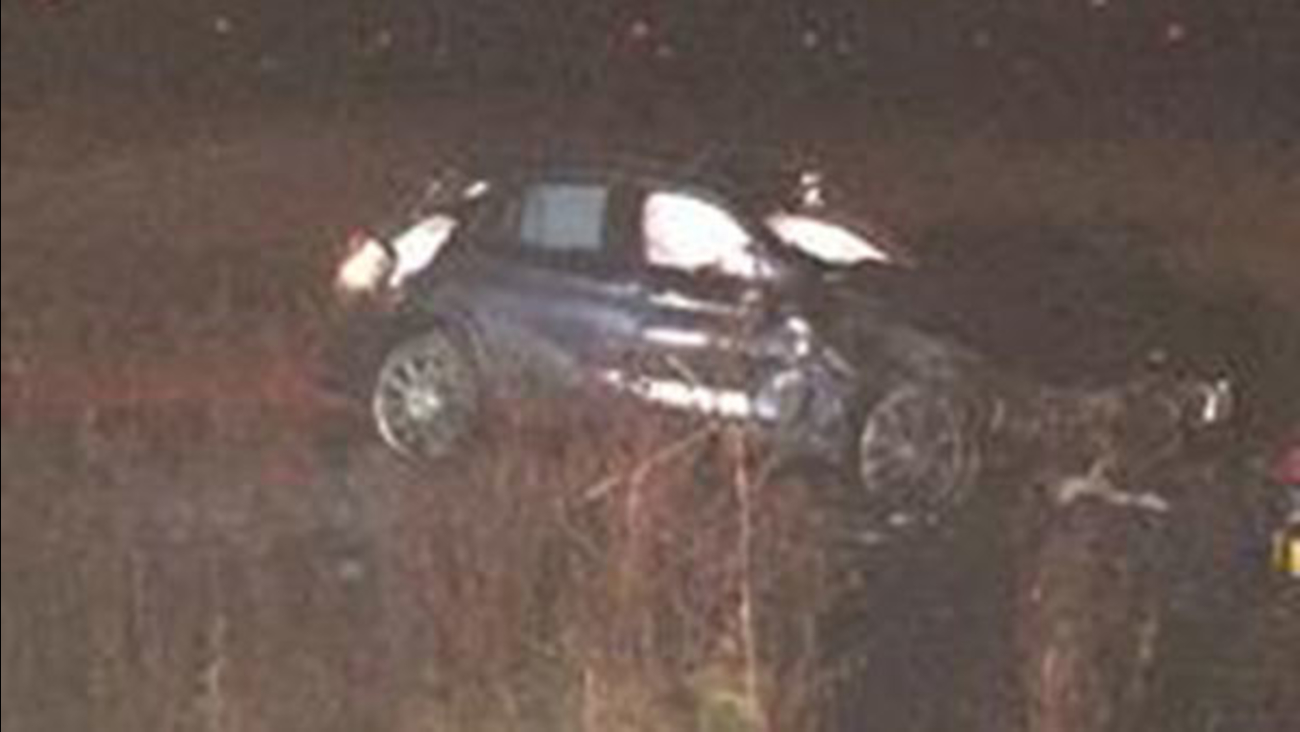 Quin J  Kyles, 23, killed in crash near Lafayette, Ind