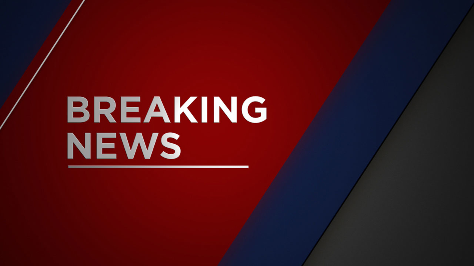 Body found in aqueduct near Huron, cause of death unknown