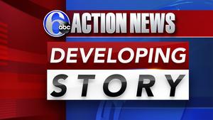 Action News headlines for Pennsylvania | 6abc com | 6abc com