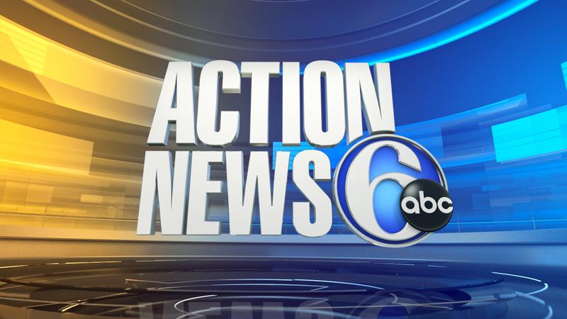 Watch Action News Online