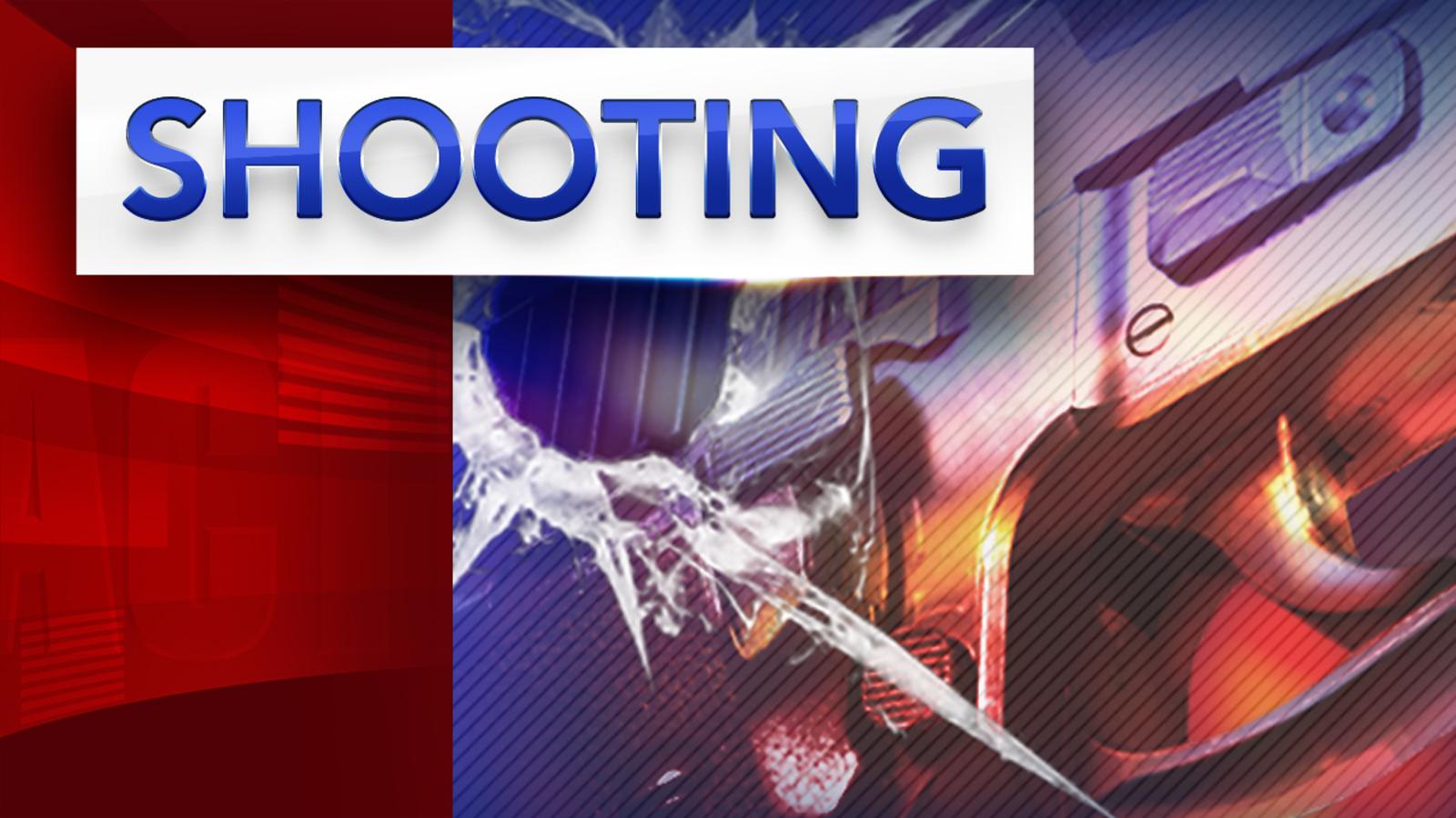 Georgia police officer fatally shot near school | 6abc com