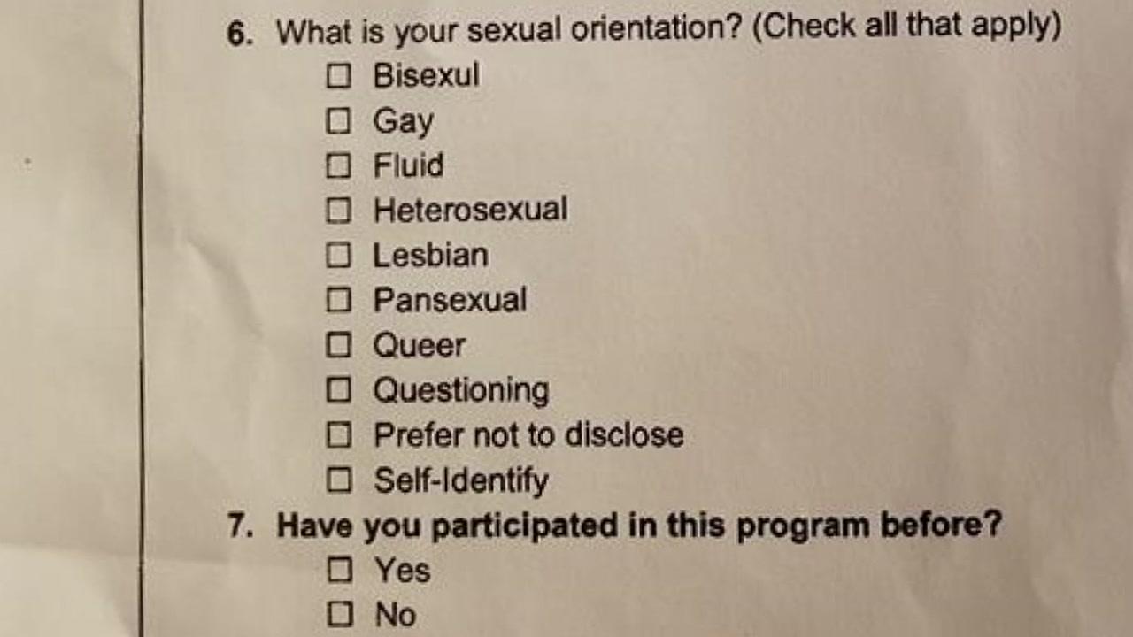 gay porn chubs
