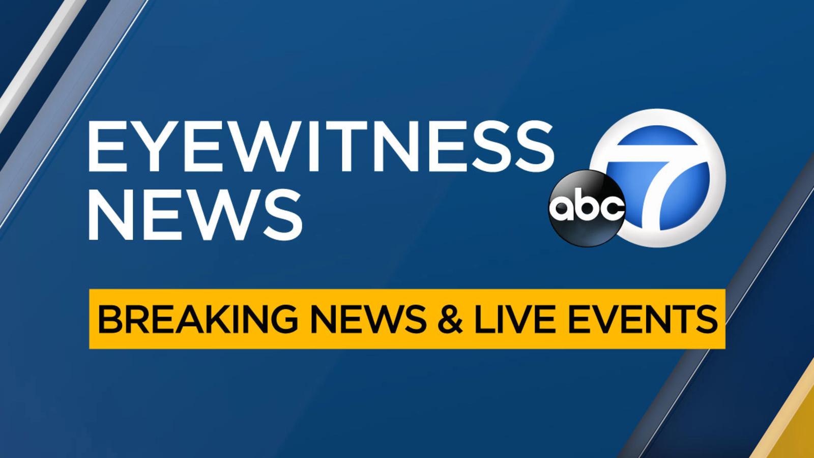Alex Padilla picked to replace Kamala Harris as California senator