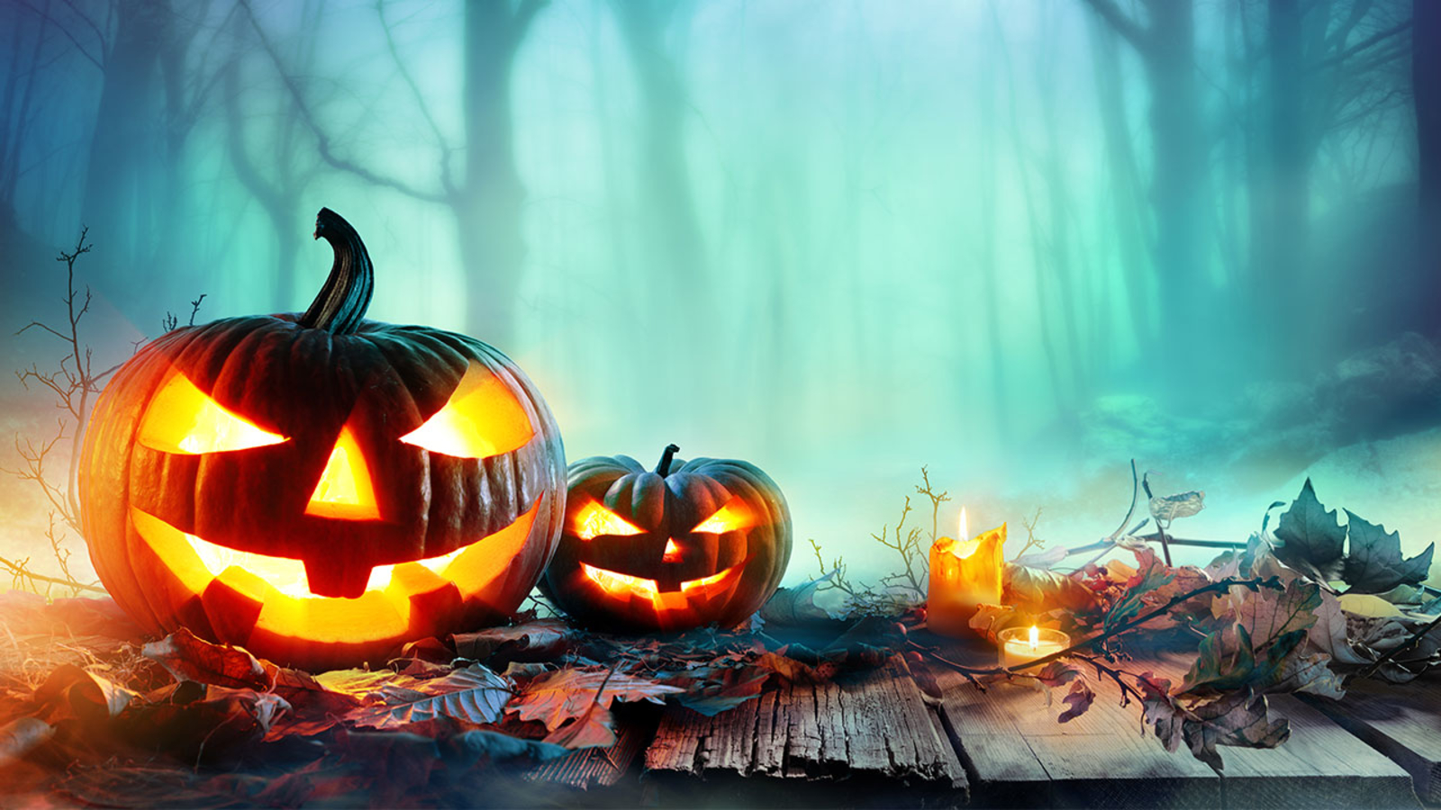Halloween Events in Fresno, Kings, Madera, Mariposa, Merced, and Tulare  Counties - ABC30 Fresno