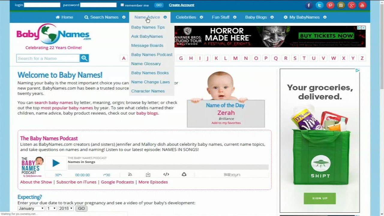 online dating Forum boards.ie vigilia di mezza estate di incontri recensioni