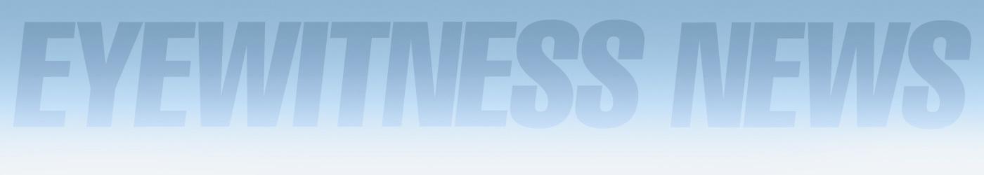 Long Island News, Weather, Traffic & Sports | abc7ny com