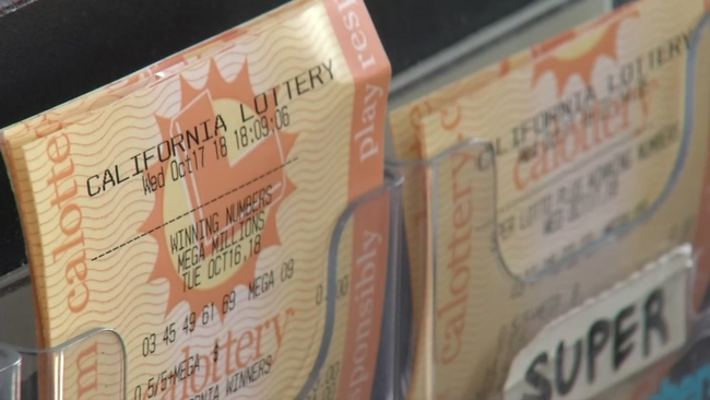Lottery Jackpots: Powerball grows to $640M after no winner ...