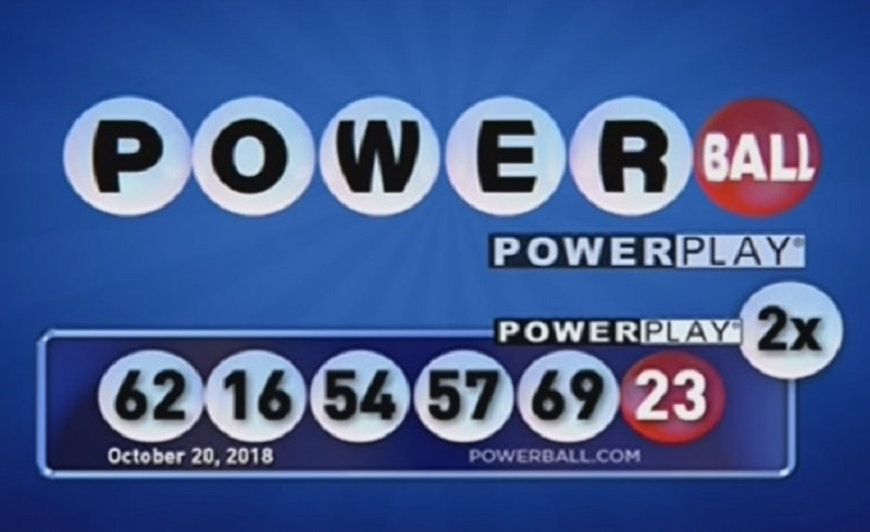 powerball results  no winner in saturday u0026 39 s powerball drawing  jackpot now worth an estimated