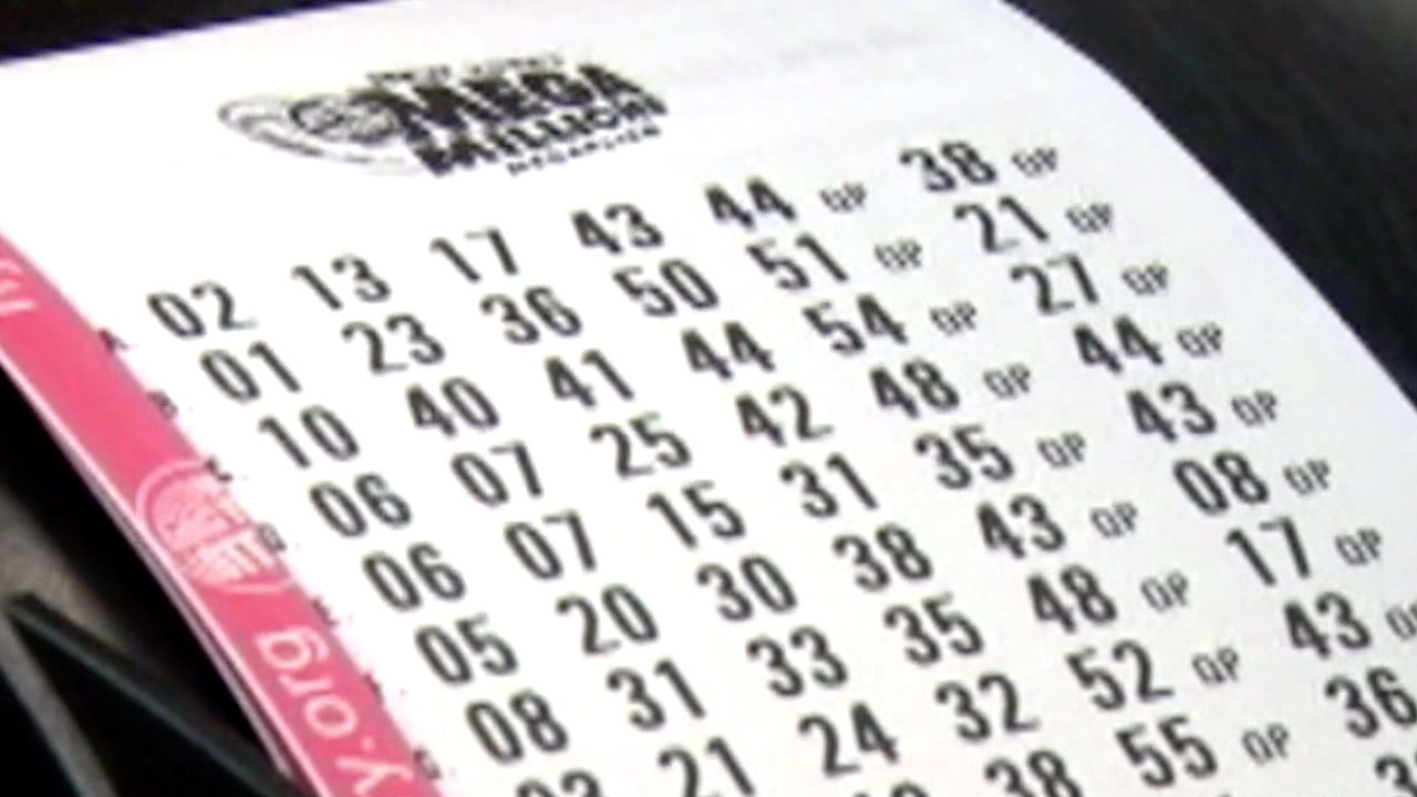 Winning Ticket Sold In South Carolina For 1 5 Billion Mega Millions