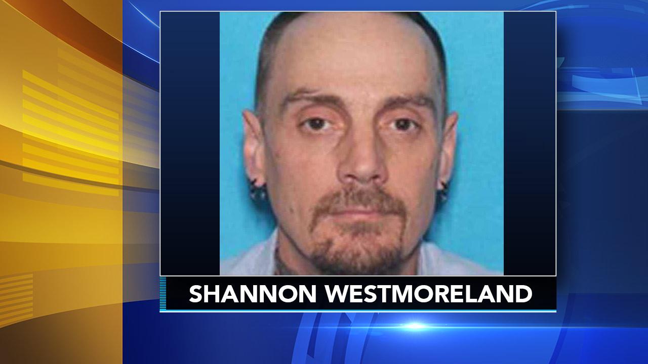 outstanding arrest warrants westmoreland county pa