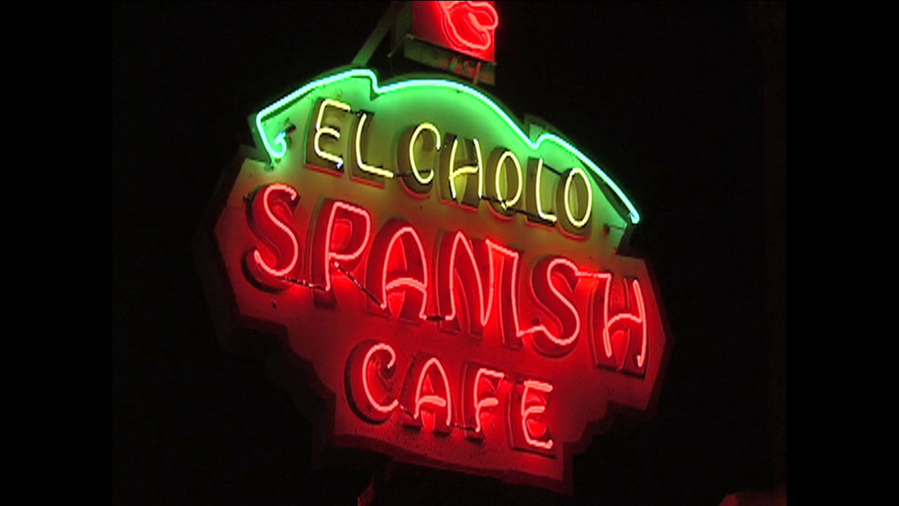 El Cholo Restaurants Celebrating Anniversary With 95 Cent