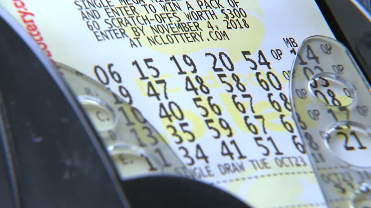 In Education Follow Money >> Follow The Lotto How Cumberland Schools Spend Education Lottery