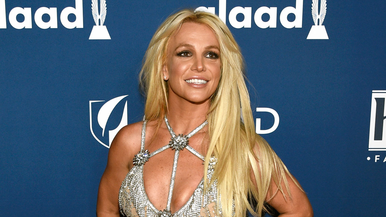 Britney Spears nude (49 pictures) Feet, Instagram, swimsuit