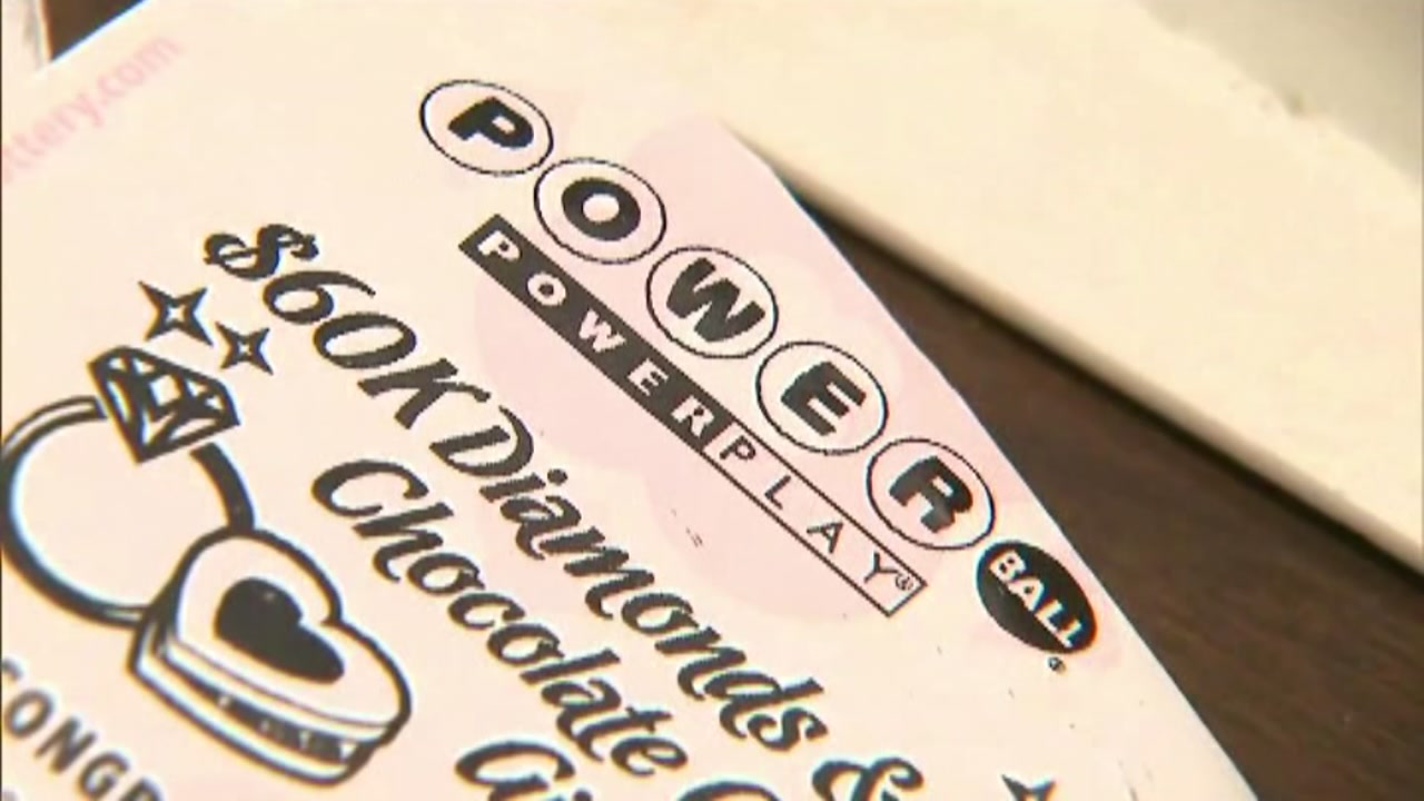 Powerball Results No Big Powerball Winner Jackpot Now Up To 750