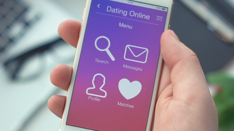 Dating Sites Online Dating And Online dating App Safety Tips.
